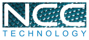 NCC TECHNOLOGY